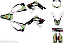 Motocross Full Body Outline Templates Vectors Graphics Real Size EPS 1986-2016