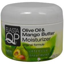 ELASTA QP Olive Oil & Mango Butter Moisturizer Original Formula 170g