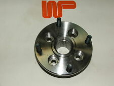 CLASSIC MINI - DRIVE FLANGE FOR ALL MINIS WITH 8.4 DISC BRAKES...21A2695