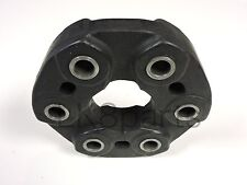 LAND ROVER DISCOVERY 1994-2002 NEW DRIVE SHAFT DRIVESHAFT COUPLING TVF100010