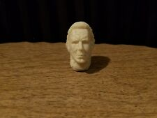 """NECA Halloween Michael Myers Casted Head Horror For Custom Figures 7"""" scale"""
