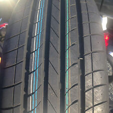 4 NEW 215/65R17 Crosswind HP 010 Tires 215 65 17 2156517 R17 High Performance