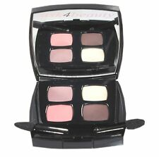 Chanel Ombres Quadra Eye Shadow Shade 537 Quadrille 0.24 oz New in Box