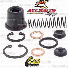 All Balls Rear Brake Master Cylinder Rebuild Repair Kit For Yamaha YZ 250 2001