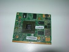 Carte Graphique Geforce GT 240M 1 GO Packard Bell Easynote LJ65