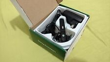 HBH 610 Sony Ericsson Akono Bluetooth Headset  with Box  Never Used Dead Battery