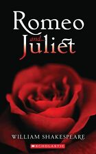Romeo and Juliet - William Shakespeare - Audio Book Mp3 CD - *BUY 4 GET 1 FREE*