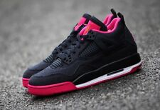 NIKE AIR JORDAN 4 RETRO GG 7Y  (YOUTH) 487724 40
