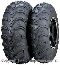Honda TRX500 Rubicon ITP Mud Lite AT 6-Ply Tires Tire 2001 2003 2003 04 - 2014