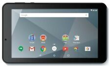 """Android 7"""" inch Tablet PC with Intel Quad Core, 16GB, Google Play, Lollipop"""