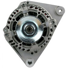 Lichtmaschine  Citroen ZX AX Xsara Saxo 1.0 1.1 1.4 D 1.6