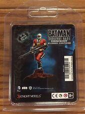 Batman Miniature Game: Deadshot KST35DC120
