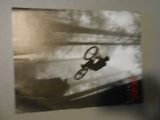 2003 SPRING FOX RACING BICYCLE MOTOCROSS ,BMX CATALOG,RACING CLOTHING,ACCESSORIE