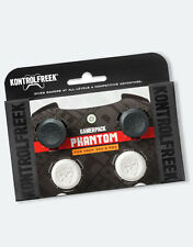 KontrolFreek GamerPack Phantom fits Xbox 360 Controllers for Call of Duty