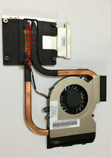 HP Pavilion dv7-6c93dx dv7-6c95dx CPU Cooling Fan & Heatsink