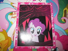 MY LITTLE PONY MON PETIT PONEY TOPPS 2014 IMAGE STICKER AUTOCOLLANT N° 174