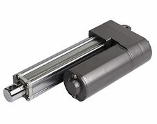 Linear Actuator 40 inch stroke 330 lbs force 12VDC - Progressive Automations Inc
