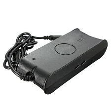 19.5V 4.62A AC Adapter Charger for Dell Inspiron Q15R Q17R N5040 N5050 N5010