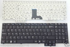 Samsung R530/RV510/S3510/E352/P580/R719/R540 UK Laptop Notebook Keyboard New
