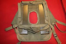 MILITARY SURPLUS ST-2743 / PRC 174 BACKPACK PRC FIELD PHONE RADIO TELEPHONE ARMY
