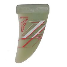 New MFC Freestyle Pro 16cm (slot-box) windsurfing fin
