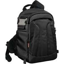 Manfrotto Agile II Sling Bag (Black) MB SSC3-2BB