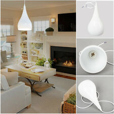Modern Pendant Ceiling Hanging Lamp Household Chandelier Light Lighting Fixture