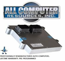 Dodge 2500 3500 Diesel RAM Truck Cummins Engine Computer ECM PCM ECU 2003-2004