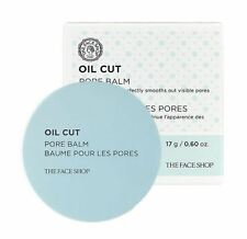 [THE FACE SHOP] Face It Oil Cut Pore Balm Makeup Primer - 17g