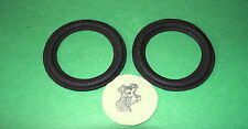ALTEC MODEL 7, MODEL 9 MIDRANGE SPEAKER REPAIR KIT - MADE IN USA