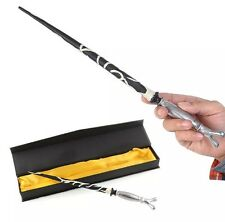 Harry Potter Horace Slughorn Wand 13.5 Inches Cosplay Costume US Seller