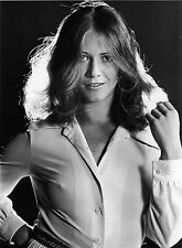 "Marilyn Chambers 10"" x 8"" Photograph no 1"