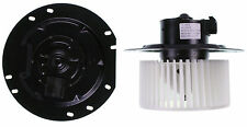 Heater Blower Motor - Replaces OE# 1L2Z 19834AA, 1L2Z19834AA