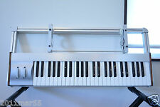 Korg RD-KB 49-keys Keyboard for RADIAS-R