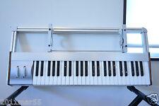 Korg RD-KB 49-keys Keyboard for RADIAS-R