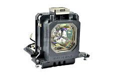 SANYO POA-LMP114 LP-Z3000 PLV-1080HD PLV-Z3000 Generic Projector Lamp w/Housing