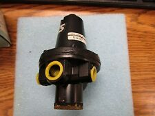 Watts FluidAir:  R119-032CP Pneumatic  Regulator.  Unused Old Stock.  No Box
