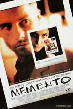 Memento Movie Poster 24in x 36in