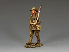FW181-Q Australian Marching (Queensland) by King and Country