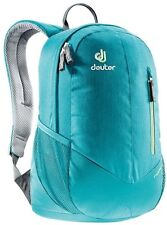Deuter Nomi petrol dresscode 83739-3027 Daypack City Travelling Outdoor Sports