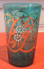 verre emaille enameled glass (3)