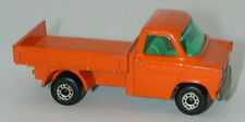 Matchbox Lesney Superfast No. 66 Ford Transit oc12920