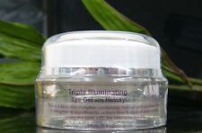 0.6 OZ -EYE GEL ERASE DARK CIRCLES PIGMENTATION W/ HALOXYL & MATRIXYL 3000