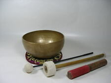 small Universal bowl approx. 17-18cm Sound massage