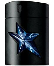 AMEN Thierry Mugler A*MEN Rubber Flask By Thierry Mugler 3.4 oz / 100mL NotInBox