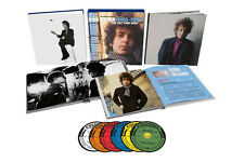 BOB DYLAN, BOB DYLAN 1965-1966 THE CUTTING EDGE DELUXE EDITION (SEALED)