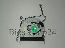 EMachines g420, g520, g620 g720 radiador ventiladores, Adda ab8605hx-hb3 zy5 fan cooling