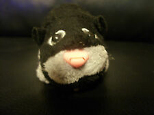 V RARE DEZEL ZHU ZHU PET HAMSTER TOY PET GO GO HAMSTERS KIDS FULLY WORKING