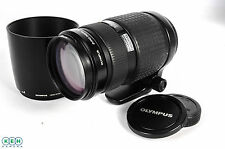 Olympus Zuiko 50-200mm F/2.8-3.5 ED Autofocus Lens For Four Thirds System {67}