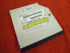 Lenovo Thinkpad SL510 Type 2847-3ZU DVD-RW Super Writer Drive GT30N #98-73